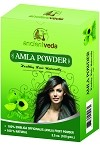 ANCIENT VEDA AMLA POWDER