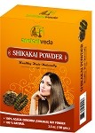 ANCIENT VEDA SHIKAKAI POWDER